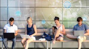 Creează rețea Wi-Fi hotspot pentru Windows sau telefon