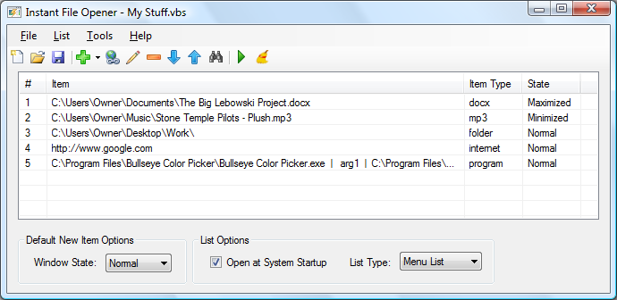 Deschide mai multe aplicații simultan pe Windows