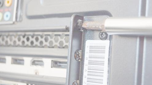 plăcile metalice detașabile