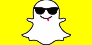 Modul de schimbare nume de utilizator pe Snapchat