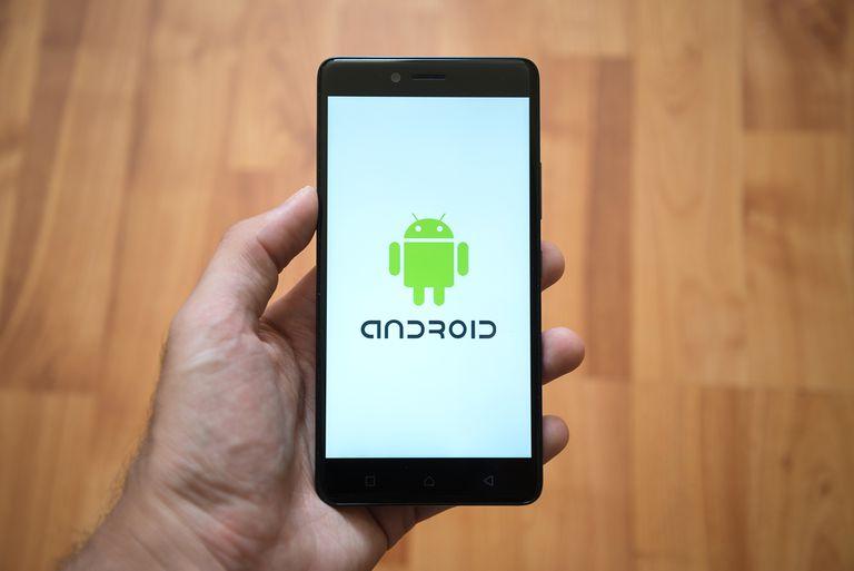 Adăugare (creare) cont Google pentru telefon Android
