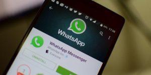 Citire mesaje Whatsapp fără confirmare