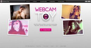 Cum faci poze cu camera web webcam pe PC sau laptop