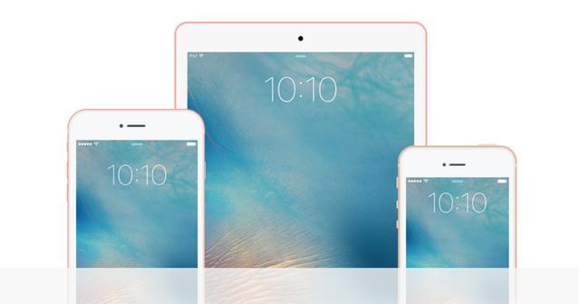 Gestionează dispozitive iOS fără iTunes - 3uTools