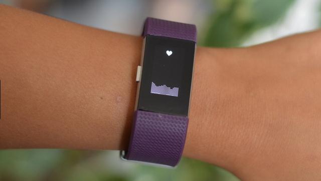 Notificări Fitbit: Cum să vezi notificările din telefon pe Fitbit