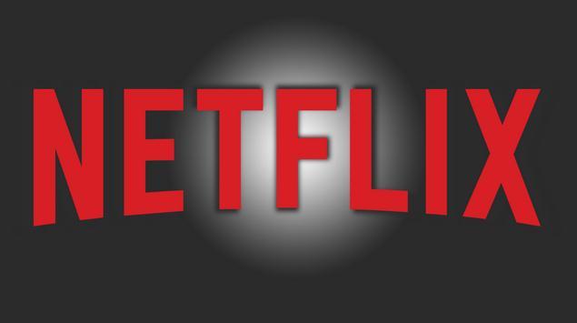 Oprește redarea automată pe Netflix