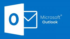 Personalizează setările la Microsoft Outlook