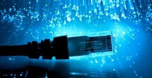 Programe monitorizare trafic internet (lățime de bandă)