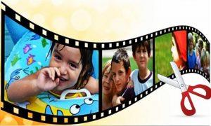 Programe pentru tăierea video