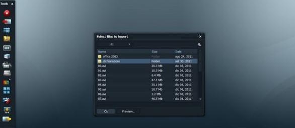 Programe pentru tăierea video Windows, Mac și Linux