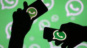 Recuperare mesaje WhatsApp la schimbarea telefonului