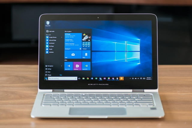 Revenire (downgrade) de la Windows 10 la Windows 7, 8