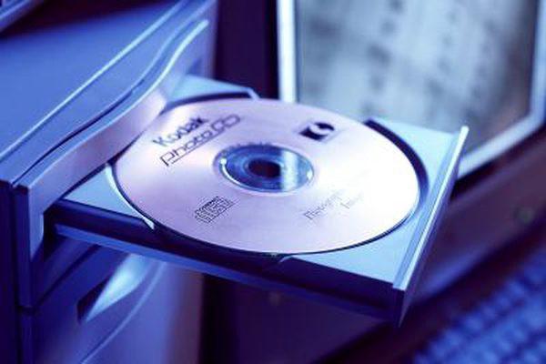 Transformă CD audio (Track) în MP3 copiere pe stick
