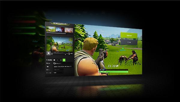 Accelerator video pentru jocuri PC Windows 10