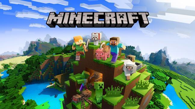 Alocare memorie RAM pentru jocul Minecraft