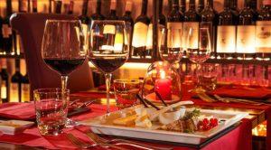 Aplicații pentru restaurante Android sau iPhone