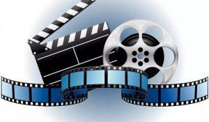 Cele mai bune programe de văzut filme pe calculator