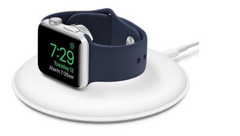 Cum se pune muzică pe ceas Apple Watch