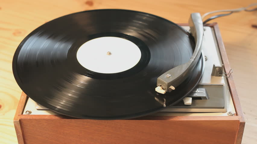 Cum transfer și convertesc muzică de pe Vinil pe PC