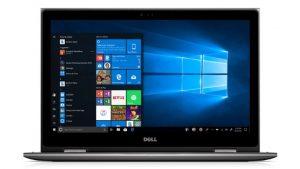 Cum vezi extensiile la fișiere în Windows 10