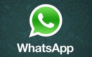 Descarcă WhatsApp pentru laptop sau PC simplu