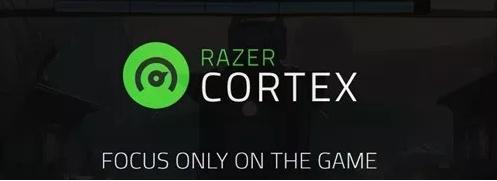 Razer Cortex booster pentru jocuri pc