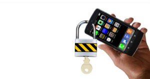 Securizare telefon mobil Android (protejare telefon)