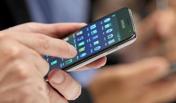 Transfer poze de pe un telefon pe altul Android sau iPhone