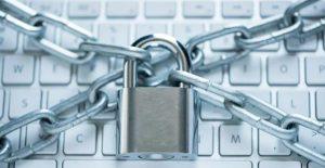 Blocare site-uri din router sau din telefon și tabletă