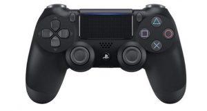 Cum folosești un controller PS4 DualShock 4 pe PC