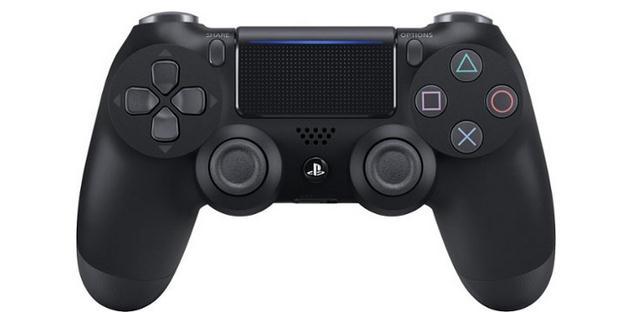 Conectare controller PS4 la PC