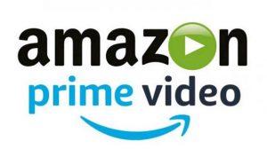 Descarcă filme de pe Amazon Prime Video