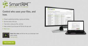 Partajare fișiere din PC sau laptop cu anumiți utilizatori