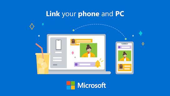 Primește notificările Android pe PC (conectare laptop la telefon)