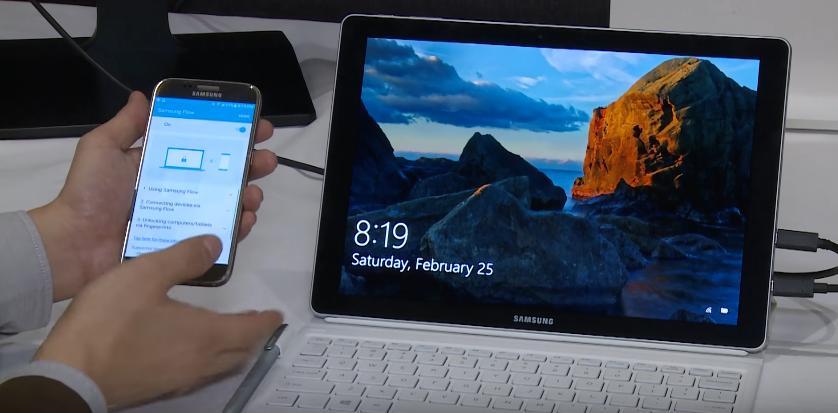 Primește notificările Android pe PC cu Windows 10