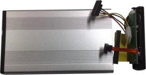Transformare hard disk în hard extern (HDD)