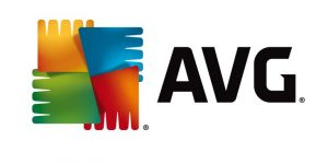 Descarcă Avg Antivirus gratis: Windows, Android și iOS