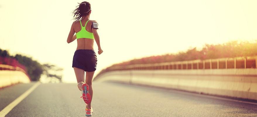 Aplicații de alergat (fitness) pentru iPhone sau android