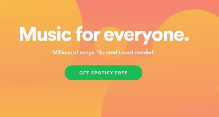 Cum poți asculta muzică gratuit cu Spotify pe telefon sau PC
