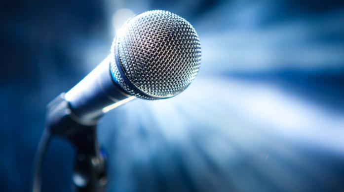 Descarcă Karaoke românești gratis 2019
