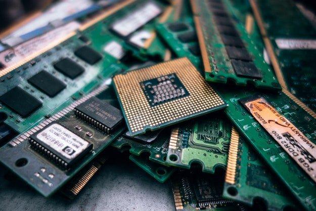 Informații preliminare despre RAM pe calculator sau laptop