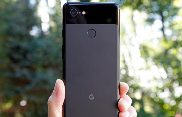 Instalare Android 10 pe telefon sau tabletă