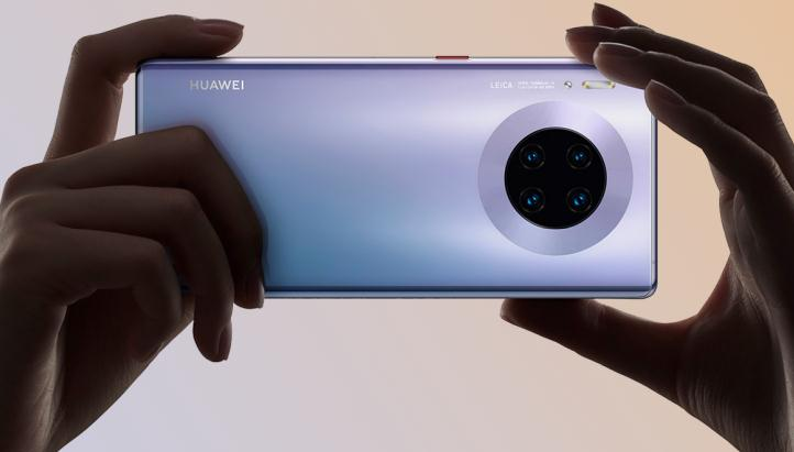 Instalare Google Play pe telefon Huawei Mate