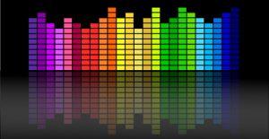 Program de recunoscut melodii după versuri