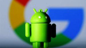 Activare sau dezactivare opțiuni dezvoltator pe Android