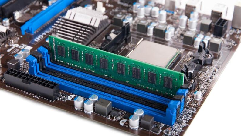 Care este diferența între DDR2 și DDR3 sau DDR4