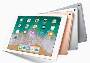 Ce iPad să cumpăr (sfaturi utile)