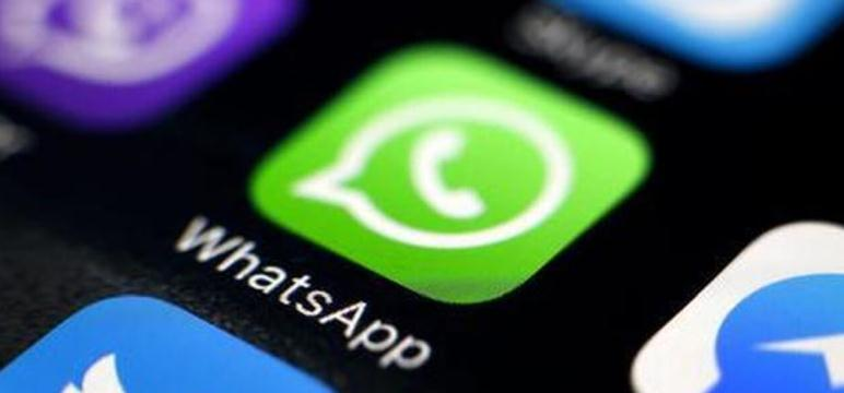 Citire mesaje șterse WhatsApp pe iPhone sau Android