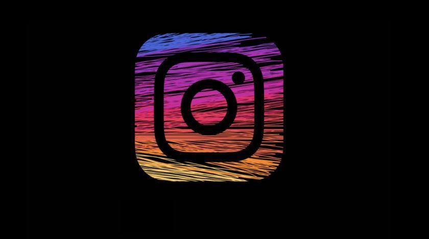 Dark Mode pentru Instagram (tema întunecată Android)