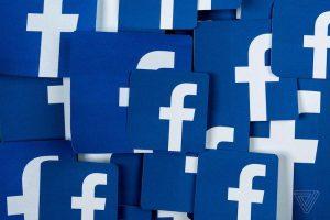 Dezactivare comentarii Facebook pe Android sau PC